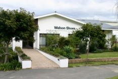 watson_fabriek