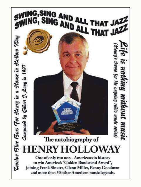 HENRY_HOLLOWAY
