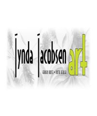 Lynda Jacobsen Artist