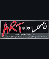 Art@39Long