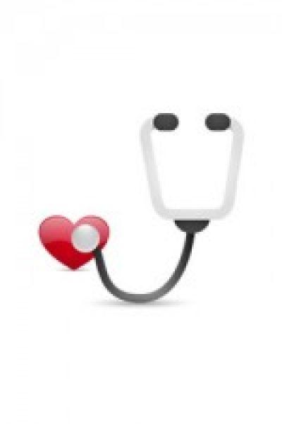 Medical Dr. E.M De La Harpe