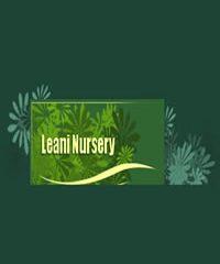 Leani Nursery