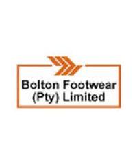 Bolton Footwear