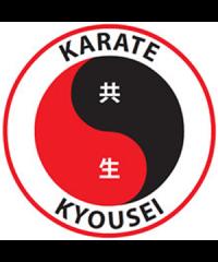 Karate Kyousei