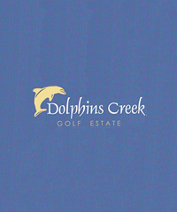 Dolphins Creek Golf Club