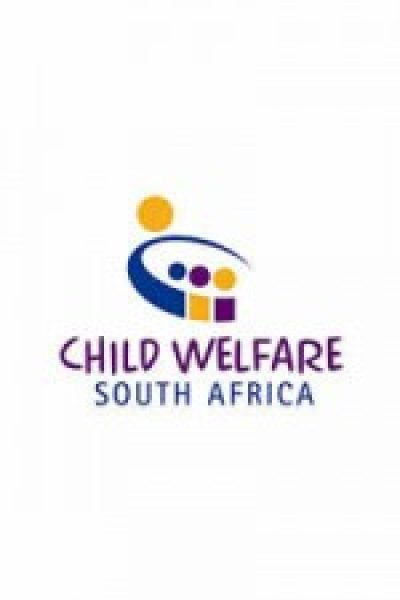 Child Welfare