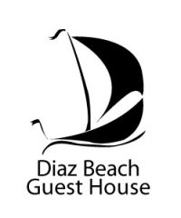 Diaz Beach Guest House