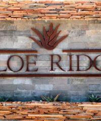 Aloe Ridge Self-Catering – Mosselbay