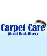 Carpet Care Great Brak River