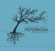 Peperboom Restaurant and Deli