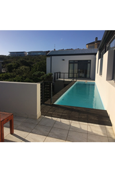 Pinnacle Point 60 – Mosselbay