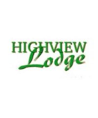 Highview Lodge