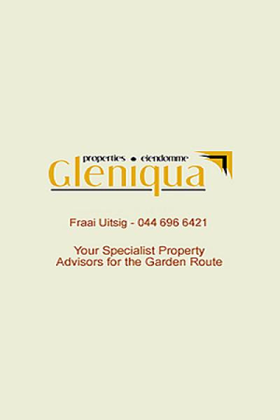 Gleniqua Properties