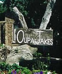 Oupa Jakes Guest House