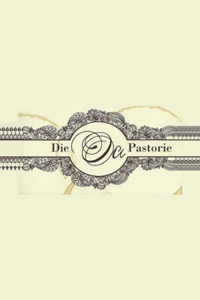 Die Ou Pastorie Teetuin