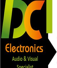 DC Electronics