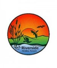 Riverside Holiday Resort