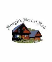 Hough's Herbal Hub