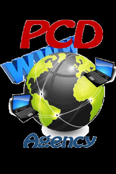 PCD Agency