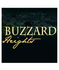 Buzzard Heights