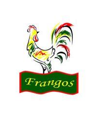 Frangos