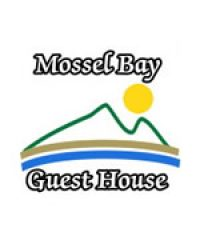 Mossel Bay Guest House