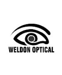 Weldon Optical