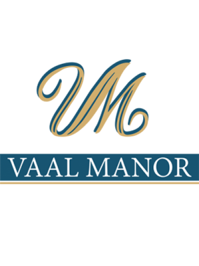 Vaal Manor Vaal Marina Gauteng
