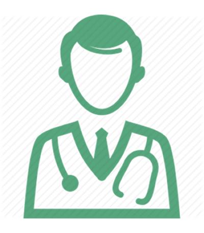Xtra Medical