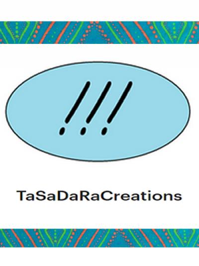 TaSaDaRa Creations