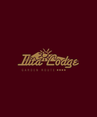 Ilita Lodge