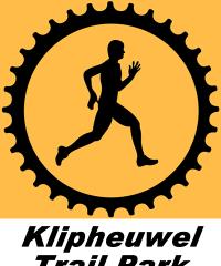 Klipheuwel Trail Park
