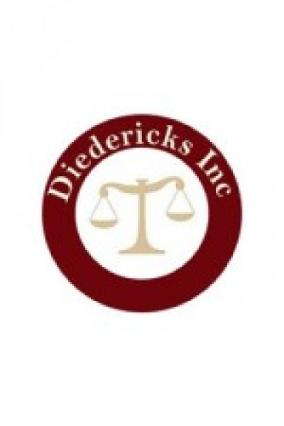 Diedericks Inc