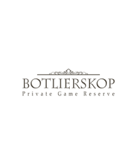 Botlierskop Private Game Reserve