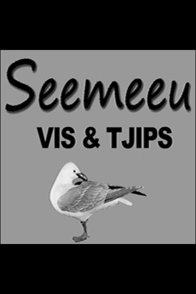 Seemeeu Vis & Chips