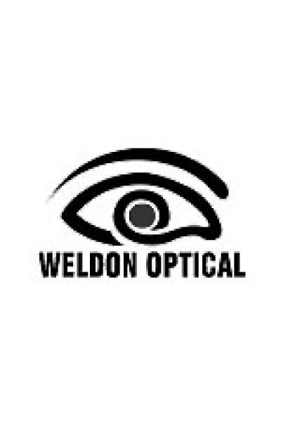 Weldon Optical