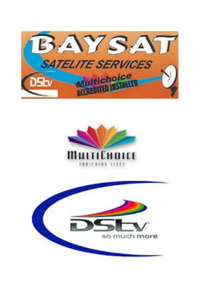 Baysat Satelite Services