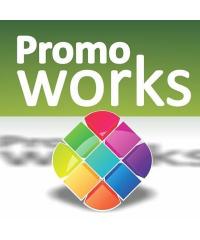 Promo Works