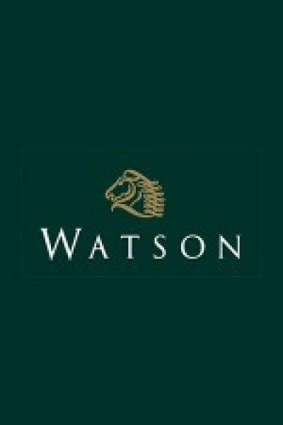 Watson Shoes