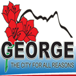 George_icon