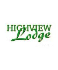 Highview Lodge