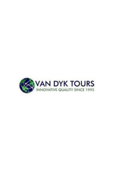 Van Dyk Tours
