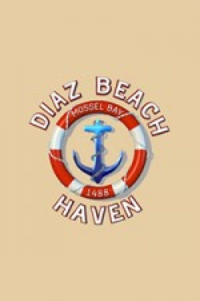 Diaz Beach Haven