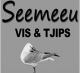 Seemeeu Vis & Chips