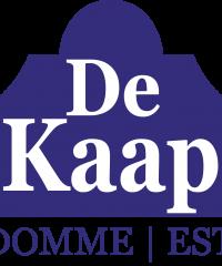 De Kaap Properties