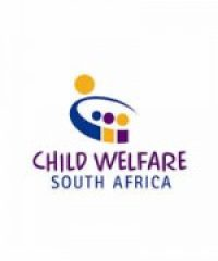 Child Welfare