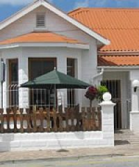 Mossel Bay Sea & Shells Guest House