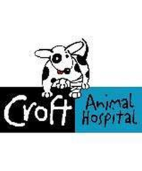 Croft Animal Hospital