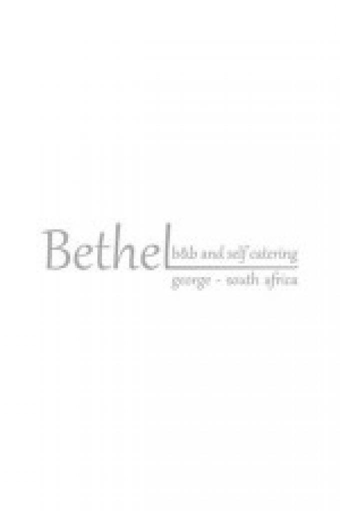 Bethel B&B