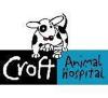 Croft Animal Hospital